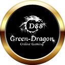 GREEN DRAGON CASINO