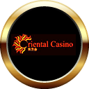 ORIENTAL CLUB CASINO